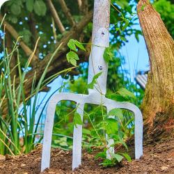 02 Geräte für Garten und Forst